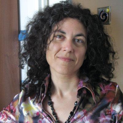 Maria-Grazia-CALANDRONE
